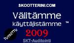 SKT-Auditointi