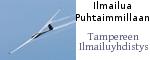 Tampereen ilmailuyhdistys